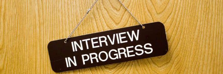 Glassdoor Have Published Their 10 Toughest Interview Questions For 2016 And  Topshop Have Taken The Top Spot In The UK With Their Question U201cWhich Magic  Power ...