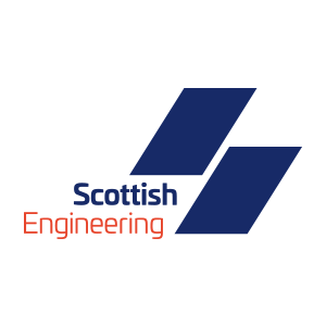 Scottish Engineering Logo