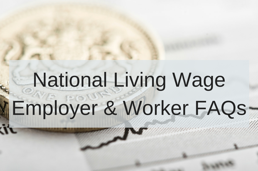Employer_worker_faqs